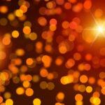 クリスマスイルミネーションを自宅で初心者が作れる?電気代はいくら?