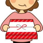 結婚後は両親にお歳暮とお年賀を贈る方がいい?贈るときのマナーは?