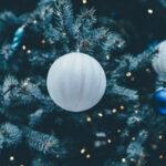 クリスマスツリーの飾りに名前はあるの?付ける意味と理由はなに?
