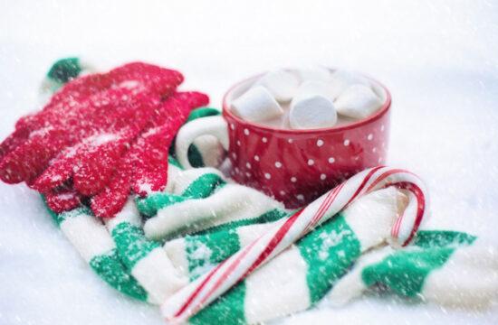専業主婦でもクリスマスプレゼントを旦那に渡せる?予算は?喜ぶのはなに?