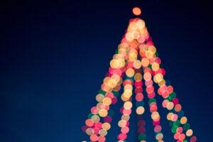 お小遣い制の旦那はクリスマスに妻へプレゼント贈る?相場とおすすめは?