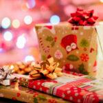 クリスマスプレゼントは義理の両親に渡す?お礼したいときは?