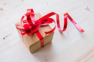 クリスマスプレゼントで彼氏に手作りを渡したい!手作りお菓子と手紙はおすすめ!