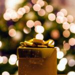 クリスマスプレゼントを義理の両親に贈りたい!相場とおすすめは?