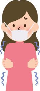 インフルエンザ予防接種 妊娠希望なら受けた方がいい?可能性があるときや男は?
