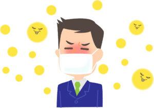 空気清浄機は花粉対策の意味ないの?どんな仕組み?加湿と除湿はいるの?