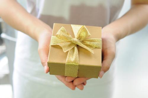 結婚式 欠席者からのご祝儀にお礼状はいる?祝電のときは?いつまでに送る?