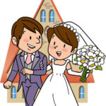 結婚式の内祝いは兄弟にも渡す?相場はどのくらい?贈るのは何がいい?