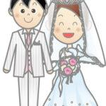 新婚旅行にお土産は必要?渡す範囲はどこまで?相場はどのくらい?