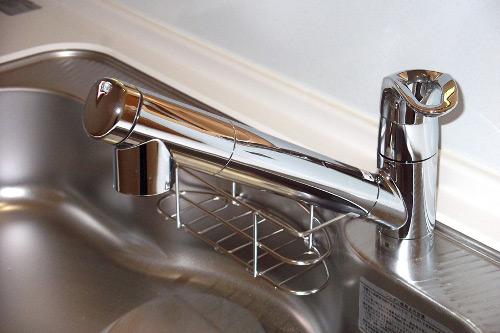 水道の浄水器は効果ある?どんな仕組み?簡単にカルキ抜きできる方法は?