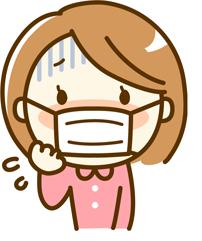 花粉症と鼻炎の見分け方は?鼻炎を和らげる方法と鼻炎に効くツボのお勧め!