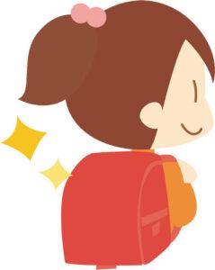 入学祝いは子供に渡すものなのか 渡すタイミングと渡し方のポイント!