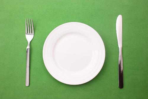 初節句の食事会で進行の流れと挨拶をどうするか 一例をご紹介!