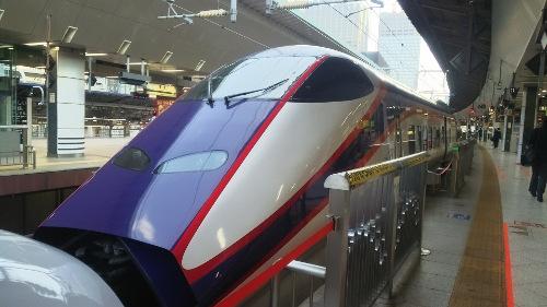 東京から山形へ新幹線で安く行くには?片道7千円で行った方法を紹介!