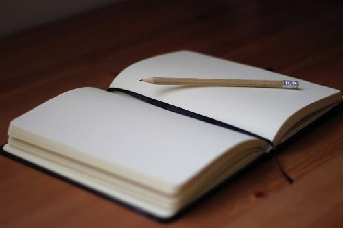 主婦に手帳は必要か 使い方はどうなる?上手い活用法は?