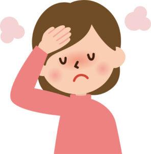 12-低気圧が来たら身をもってお知らせしてくれる天然センサー低気圧頭痛