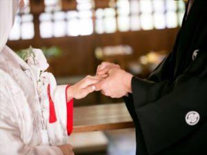 留袖ドレスを母親が結婚式に着るのはアリ?