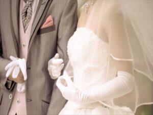 留袖ドレスの作り方でお勧めのやり方は?