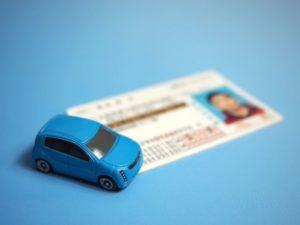 運転免許はいつから取れる? 誕生日が早生まれなら?