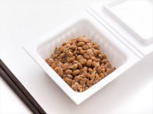 納豆のひきわりと小粒はどんな栄養があるの?