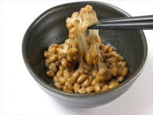 納豆菌と乳酸菌の違いは?同時に摂っても効果ある?