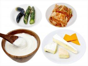 納豆菌と乳酸菌は摂取の仕方で相性の良し悪しが変わる?