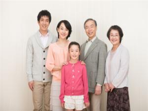 結婚したら両家親はお中元やお歳暮を両親同士贈り合うのが一般的?!
