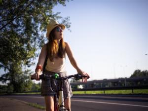 折りたたみ自転車でツーリングって可能?長距離乗るために必要なこと
