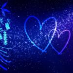 七夕での願い事は恋愛絡みもアリ?書き方や方法はどうしたらいい?
