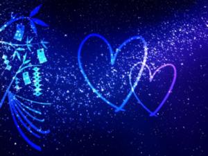 七夕での願い事は恋愛絡みもアリ? 書き方や方法はどうしたらいい?