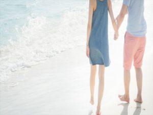 海水浴デートに行くときの服装で気を付けるポイント!